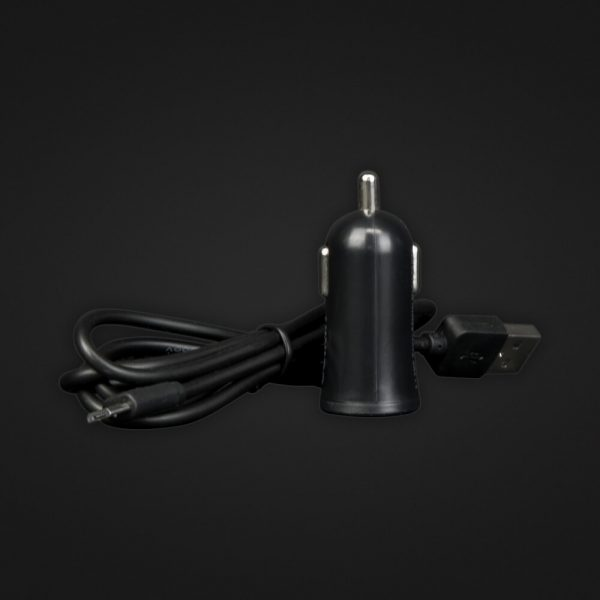 Arizer - ArGo, Air & Air2 Car Charger