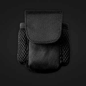 Arizer - ArGo Belt Clip Carry Case