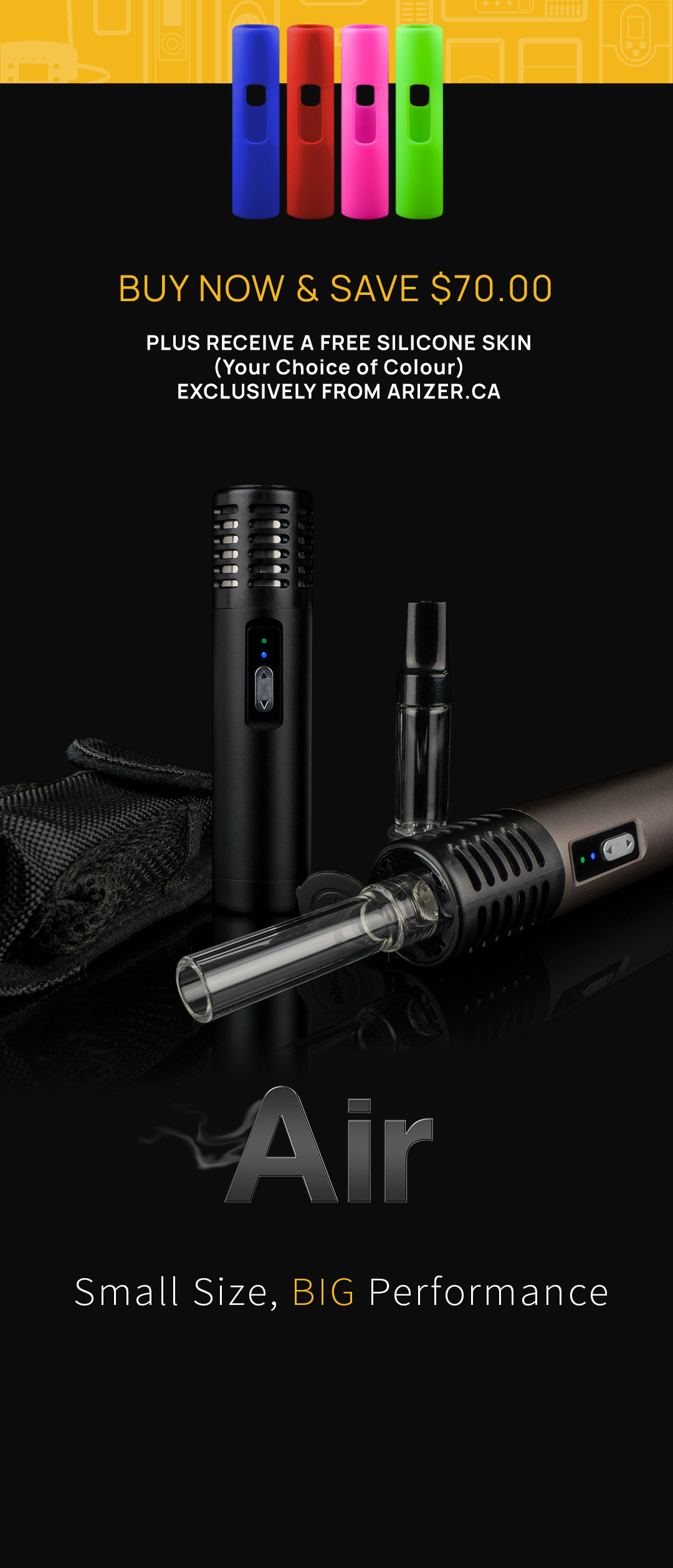Best Portable Dry Herb Vaporizer