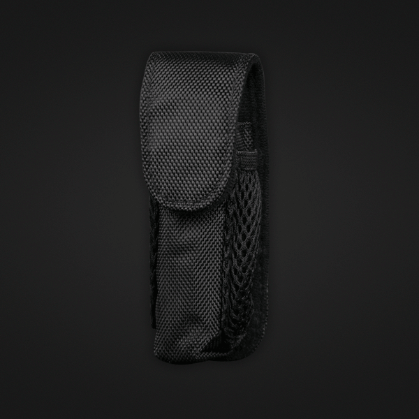 Arizer - Air Belt-Clip Carry Case