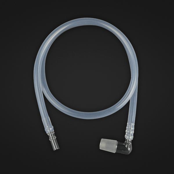 Extreme Q Silicon Whip