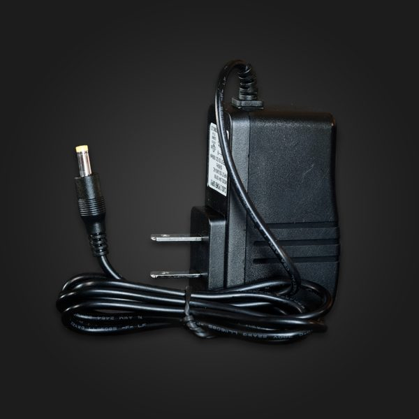 Solo 2 Charger