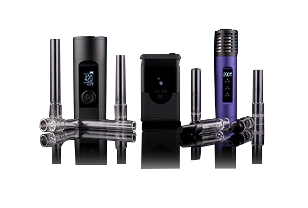 Arizer Product