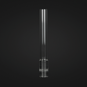 Glass Tube-110mm