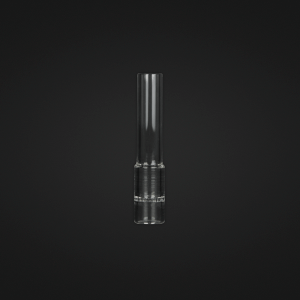 Arizer - Tube-70mm