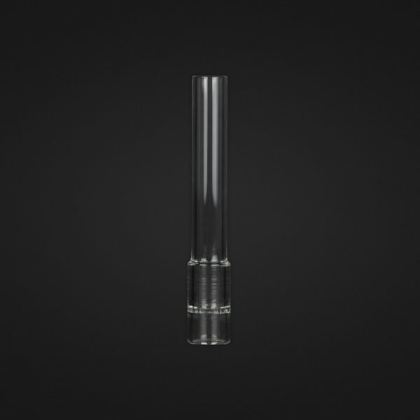 Arizer - Glass Tube-90mm