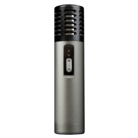 air arizer support page