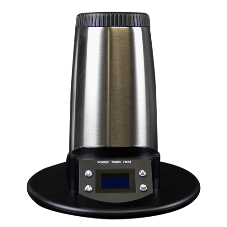 V-Tower arizer support page