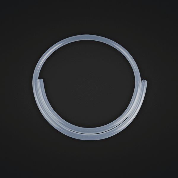 Accessory Extreme Q silicon hose