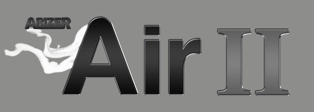 Air II