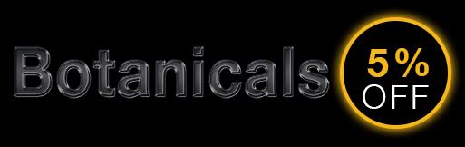 Botanicals-5