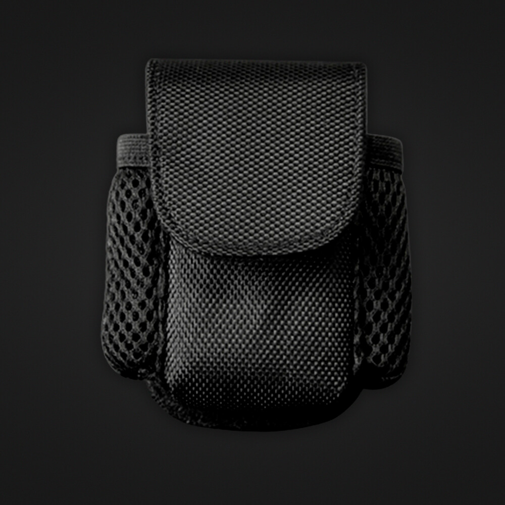 Arizer - ArGo Belt Clip Carry Case