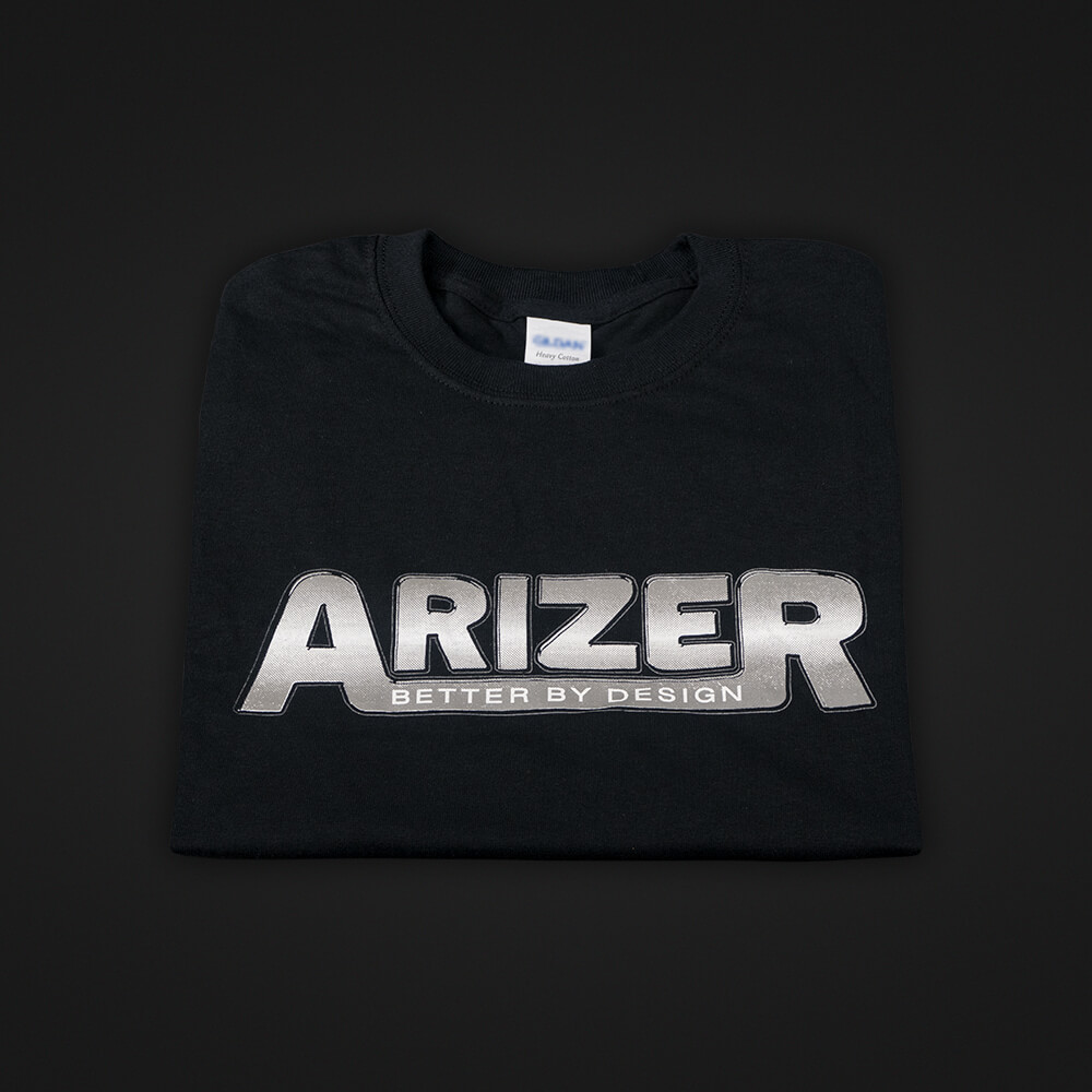 Arizer T-Shirt