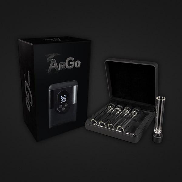 ArGo Bundle